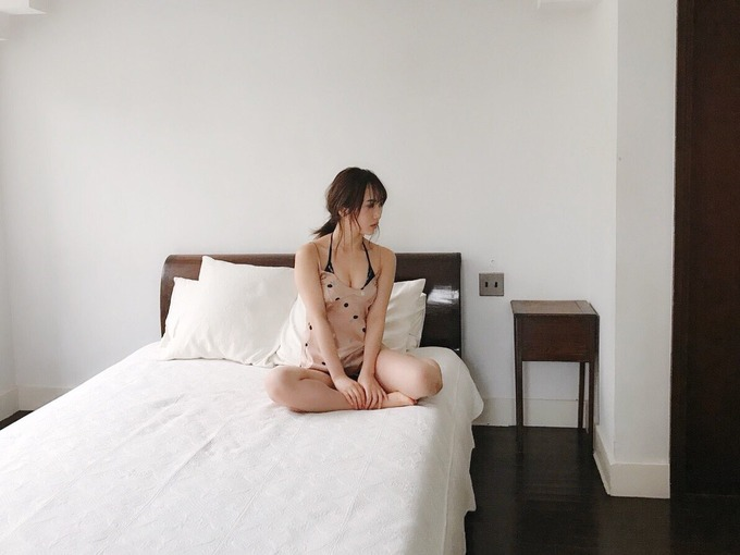 高橋朱里エロ画像타카하시쥬리야사jpg large