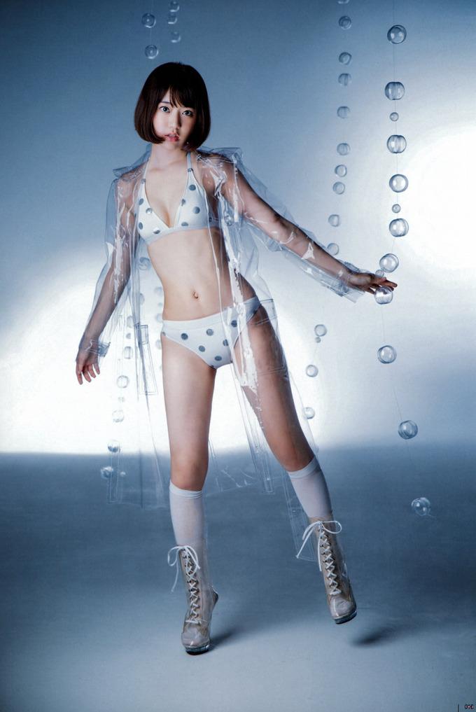 宮脇咲良エロ画像미야와키사쿠라야사tumblr_oce1tdYsuS1ui415eo4_1280