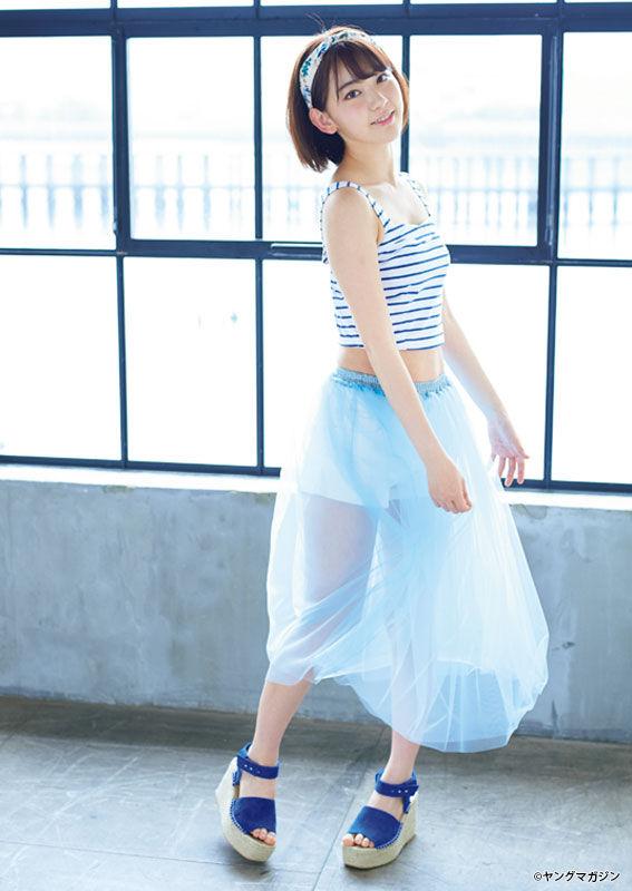 宮脇咲良エロ画像미야와키사쿠라야사2017ym28cover2_63CT3bmu4fgB