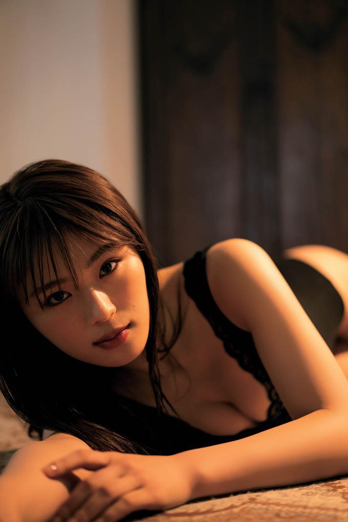 渋谷凪咲エロ画像256ca0e5107a8a60ba7ed4724ba7f091