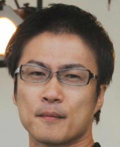 乙武洋匡氏がマスコミの〝女優が女子会〟報道を批判「最低だな」