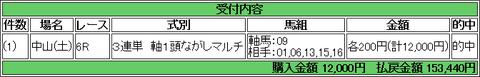 無題0401