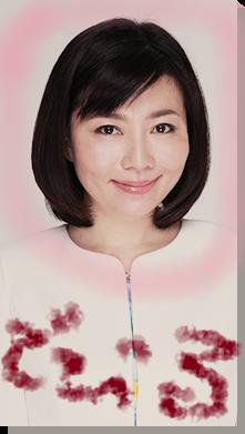 campaign49_yosoka02_img