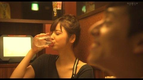 nozomi016