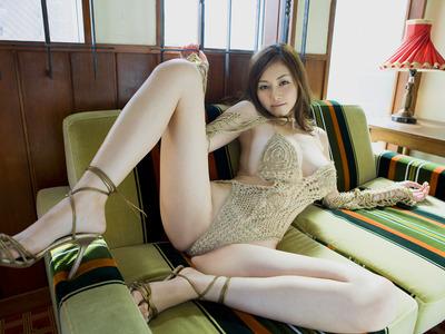 anri-sugihara-00451735
