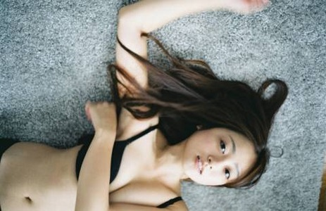yumi008