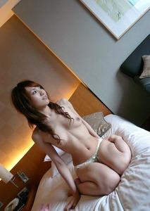 hinyu014