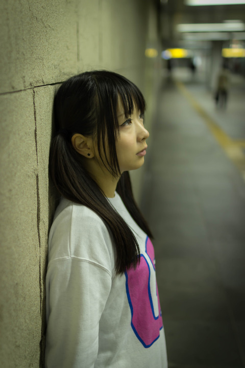 IMG_2958