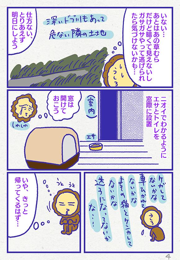 ib4104