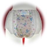 Good Nites Underpants4
