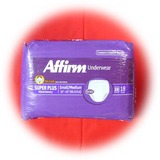 Affirm Underwear1