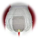 Affirm Underwear4