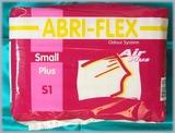 ABRI-FLEX Air Plus1