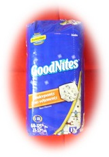 Good Nites Underpants01