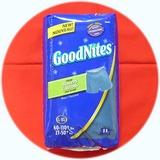 GoodNites Boxers1