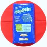 GoodNites Boxers2