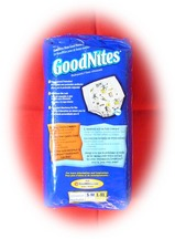 Good Nites Underpants02