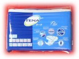 TENA2