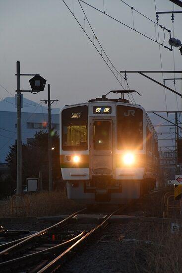 DSC_7597-1