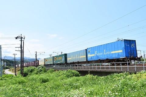 DSC_1685-1