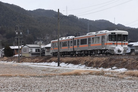 DSC_8388-1