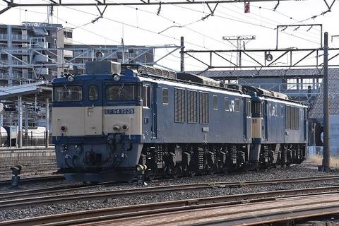 DSC_6789-1