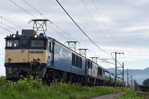 DSC_7965-1