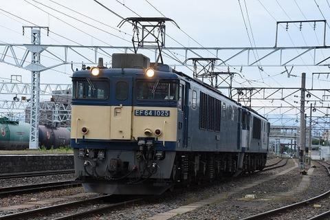 DSC_0888-1