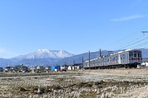 DSC_3406-1