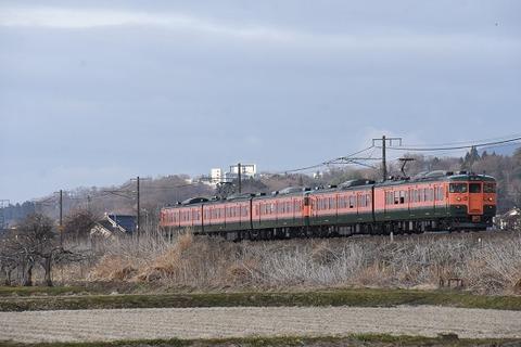 DSC_6361-1