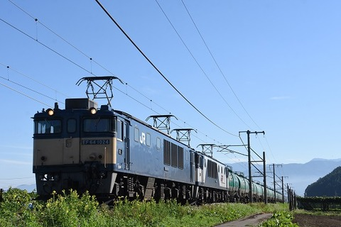 DSC_8369-1