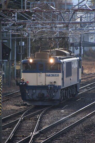 DSC_4371-1