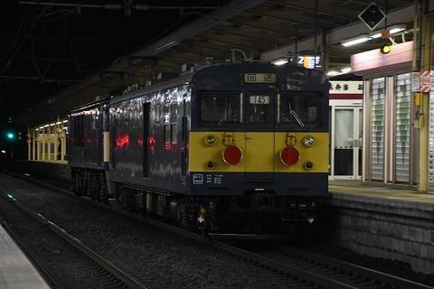 DSC_9462-1