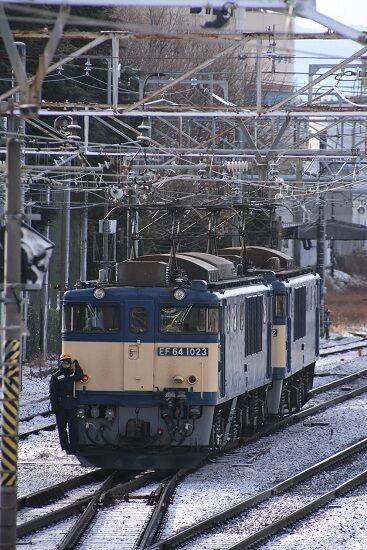 DSC_8177-1
