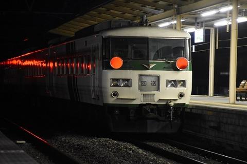 DSC_8547-1