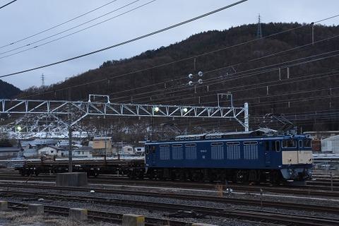 DSC_8746-1