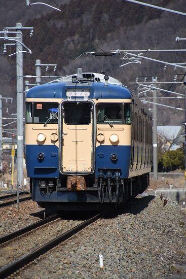 DSC_6597-1
