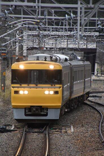 DSC_9890-1