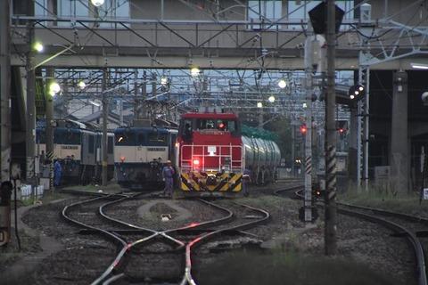 DSC_4920-1