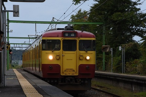 DSC_0291-1