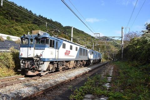 DSC_8776-1