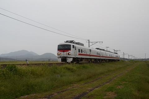 DSC_0125-1