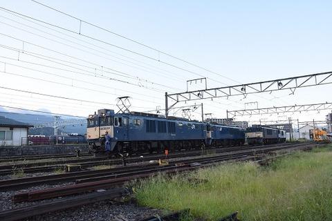 DSC_0425-1