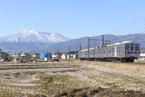 DSC_5406-1