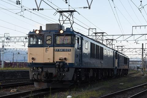 DSC_0475-1