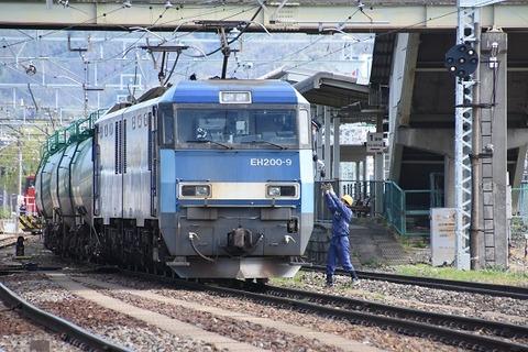 DSC_0008-1