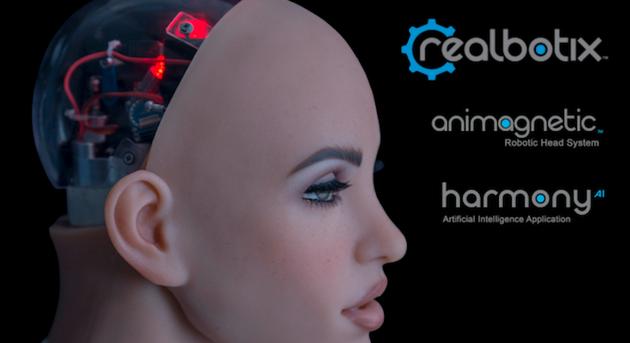 Realbotix-harmony-sexrobot