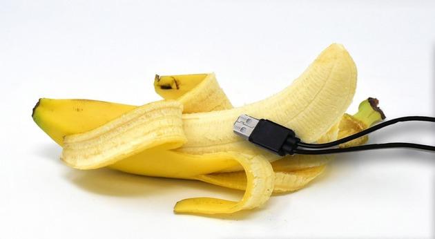 banana-3404383_1920