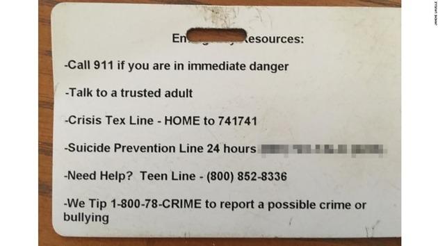 suicide-sex-hotline-student-id-super-169