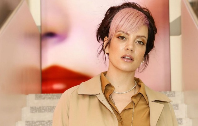 GettyImages-1140447406_lily_allen_2000-720x458